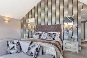 Bedroom Suite - Luke Jones Furniture